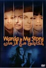 Warda In My Story (1973) afişi