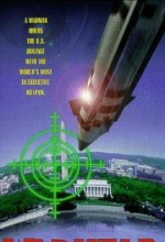 Warhead (1996) afişi