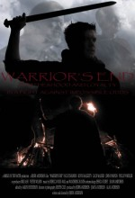 Warrior's End (2009) afişi