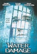 Water Damage (1999) afişi