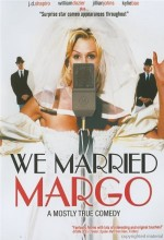We Married Margo
