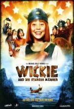 Wickie: Küçük Viking