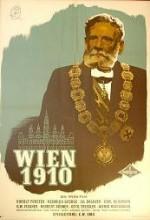 Wien 1910