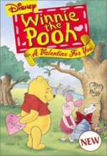 Winnie The Pooh: A Valentine For You (1999) afişi