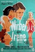 Wirbel Um ırene
