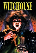 Witchouse (1999) afişi