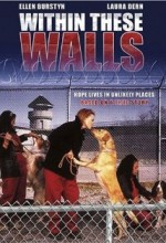 Within These Walls (ı) (2001) afişi