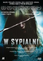 W Sypialni (2012) afişi