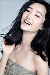 Wang Li Kun profil resmi