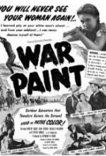 War Paint ()