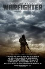 Warfighter (2016) afişi