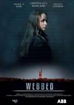 Webbed (2015) afişi