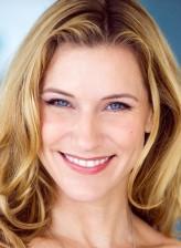 Wendy Carter profil resmi