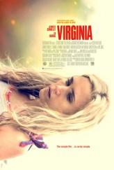 Virginia (2010) afişi