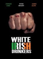 White ırish Drinkers
