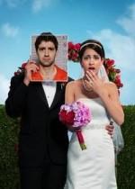 Who The (bleep) Did ı Marry