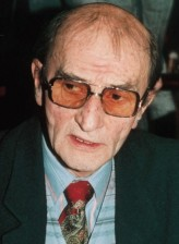 Wiesław Drzewicz profil resmi