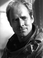 Will Patton profil resmi