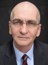 Will Zahrn profil resmi