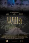 Willa (2012) afişi