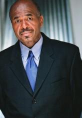 William Stanford Davis profil resmi