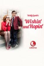 Wishin' and Hopin' (2014) afişi