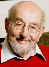 Wolfgang Suschitzky profil resmi
