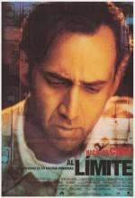 Yaşamın Kıyısında (I) (1999) afişi