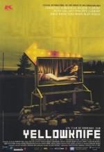 Yellowknife (2002) afişi
