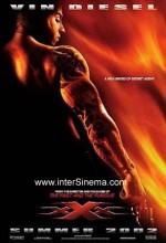Yeni Nesil Ajan (2002) afişi