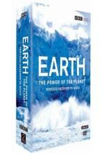 Yeryüzü :gezegen'in Gücü (ı) (2008) afişi