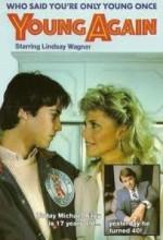 Young Again (1986) afişi
