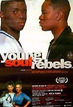 Young Soul Rebels