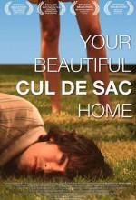 Your Beautiful Cul De Sac Home (2007) afişi