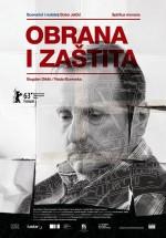 Yabancı (2015) afişi