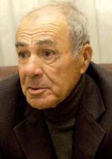 Yacef Saadi