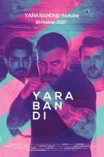 Yara Bandı (2017) afişi