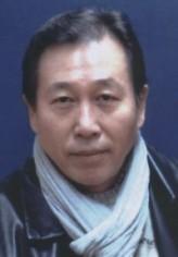 Yeo Mu-young profil resmi