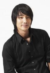 Yeo Wook-Hwan profil resmi