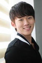 Yeon Joon-seok