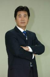 Yoo Dong-Geun profil resmi