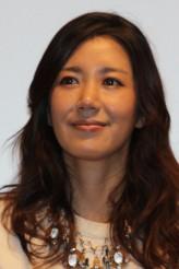 Yoo Ho-jeong