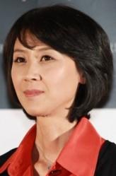 Yoon Bok-in