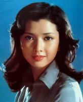Yumi Takigawa profil resmi