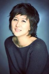 Yun Ye-hee