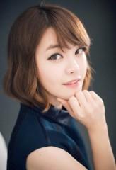 Yuri Seo