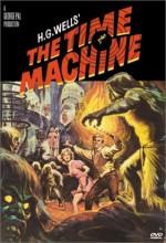 Zaman Makinası