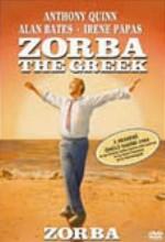 Zorba