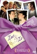 Zus Ve Zo (2001) afişi