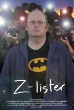Z-Lister